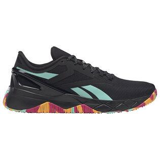 Women's Nanoflex TR Training Shoe