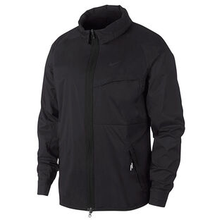 Men's Shield Jacket