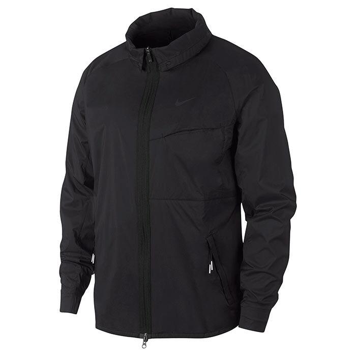 Men's Shield Jacket