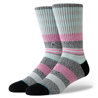 Men's Munga Sock