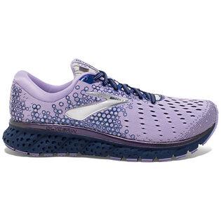 Women's Glycerin 17 Running Shoe