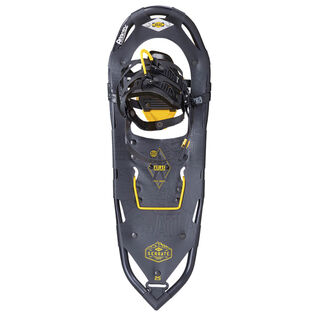 Men's Serrate Snowshoe