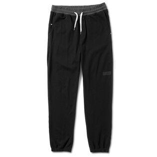 Pantalon Balboa pour hommes
