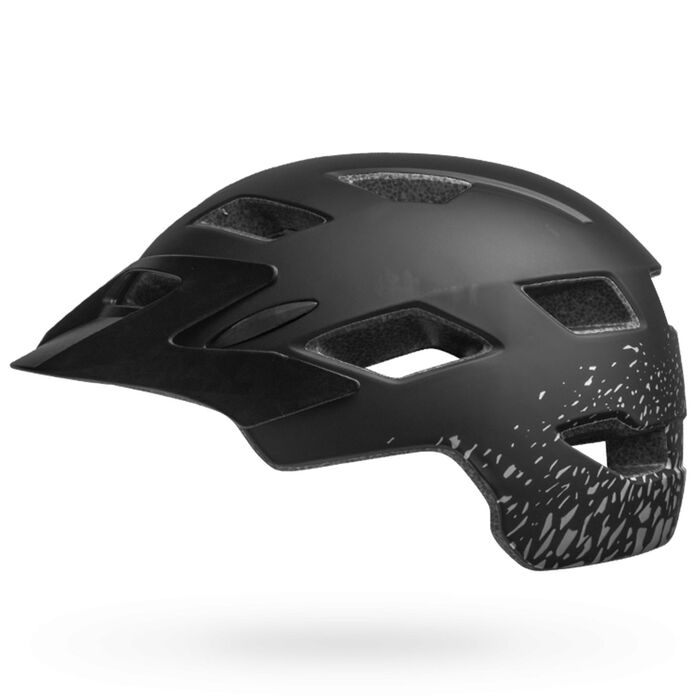 Sidetrack Child Cycling Helmet