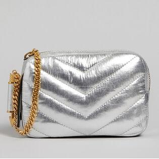 Jayme 2-In-1 Belt Bag