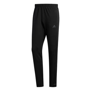 Pantalon Own The Run Astro pour hommes