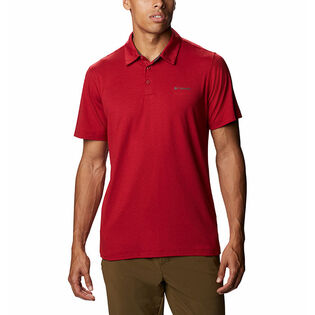Men's Tech Trail™ Polo