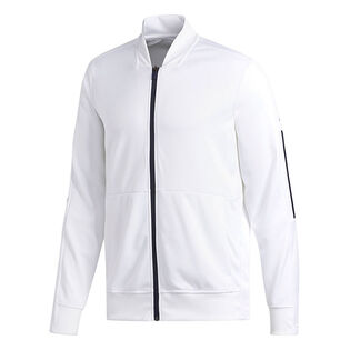Men's Snap Jacket