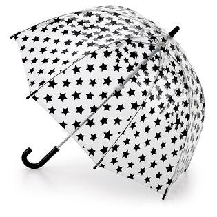 Parapluie Funbrella Birdcage pour enfants