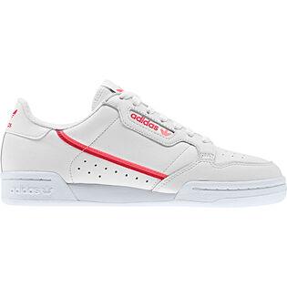 Chaussures Continental 80 pour femmes