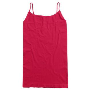 Camisole Fashion pour femmes