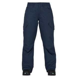 Women's Insualted Fly Pant
