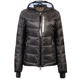 Women's Ride Down Jacket