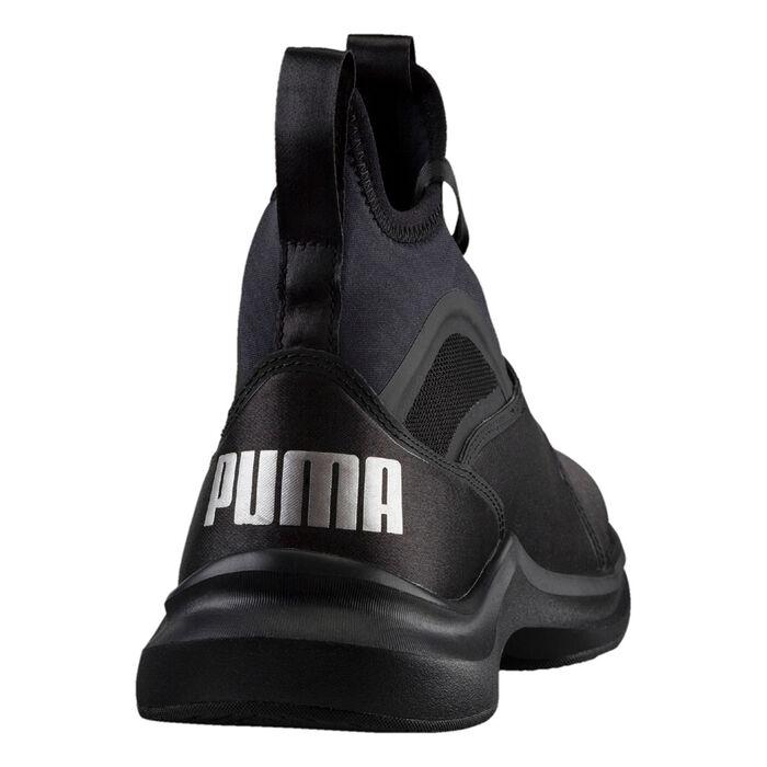 1e2ea85c5402cf Women s Phenom Satin EP Sneaker