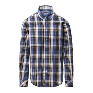 Men's Goayo Shirt