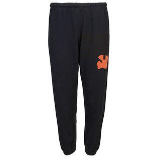 Pantalon de jogging Freecity Large Logo pour femmes