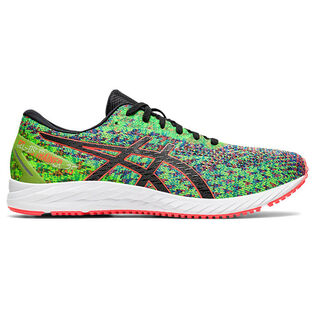 Men's GEL-DS Trainer® 25 Running Shoe