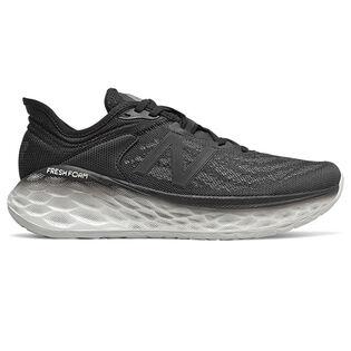 Men's Fresh Foam More V2 Running Shoe (Wide)