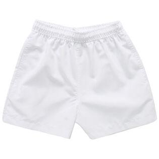 Boy's [8-20] Classic Tennis Shorts