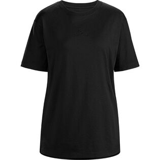 Women's Pendant T-Shirt
