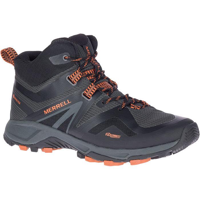 Chaussures de randonnée mi-hautes MQM Flex 2 GORE-TEX® pour hommes