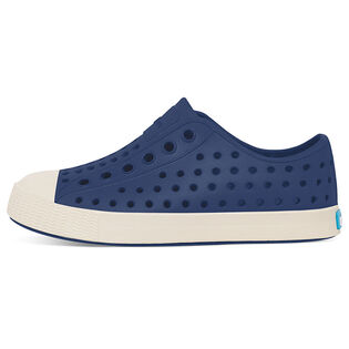 Kids' [11-13] Jefferson Shoe