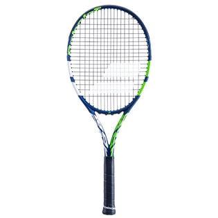 Boost Drive Tennis Racquet