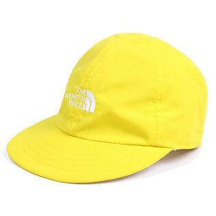 Babies' [6-24M] Norm Hat