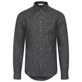Men's Arthur Dress Shirt
