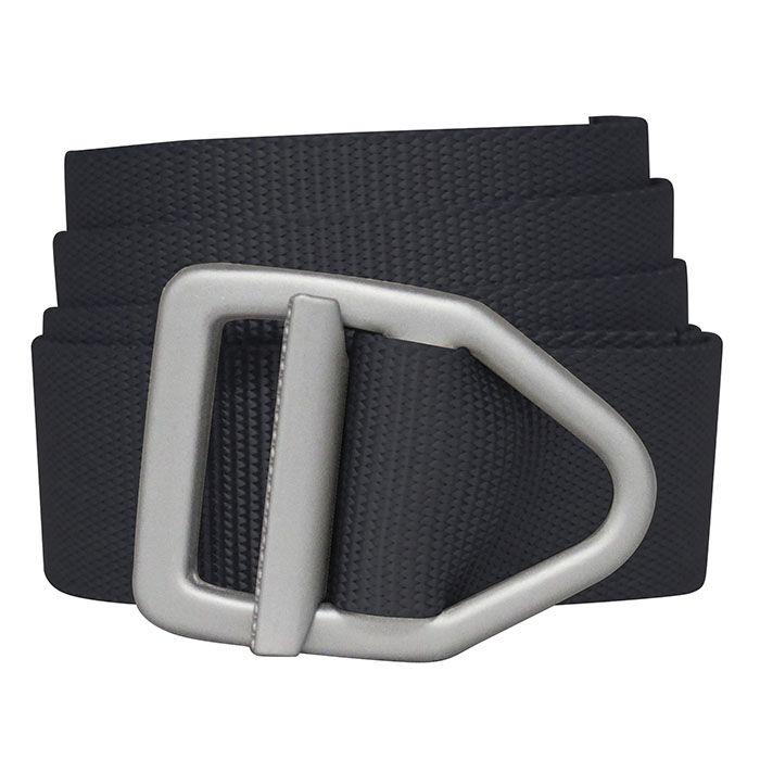 Men's Last Chance™ Belt (52