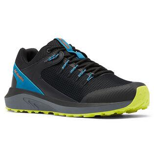 Men's Trailstorm™ Waterproof Hiking Shoe