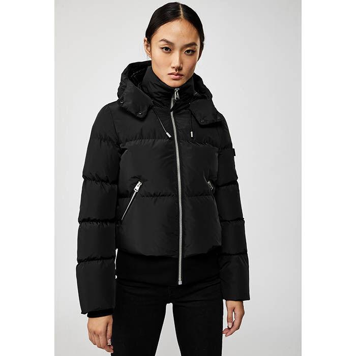Manteau Aubrie pour femmes