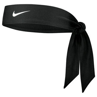 Unisex Dri-FIT® Head Tie 2.0