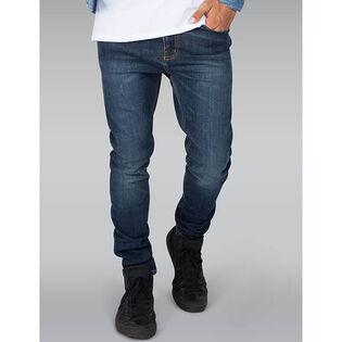 Men's Dusty Jean