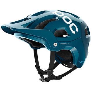 Tectal Race SPIN Cycling Helmet