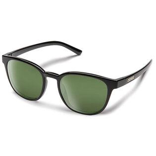 Montecito Sunglasses