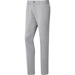 Men's Ultimate365 Tapered Pant