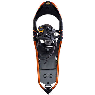 Men's Apex-MTN 30 Snowshoe [2020]