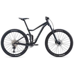 Stance 29 2 Bike [2021]