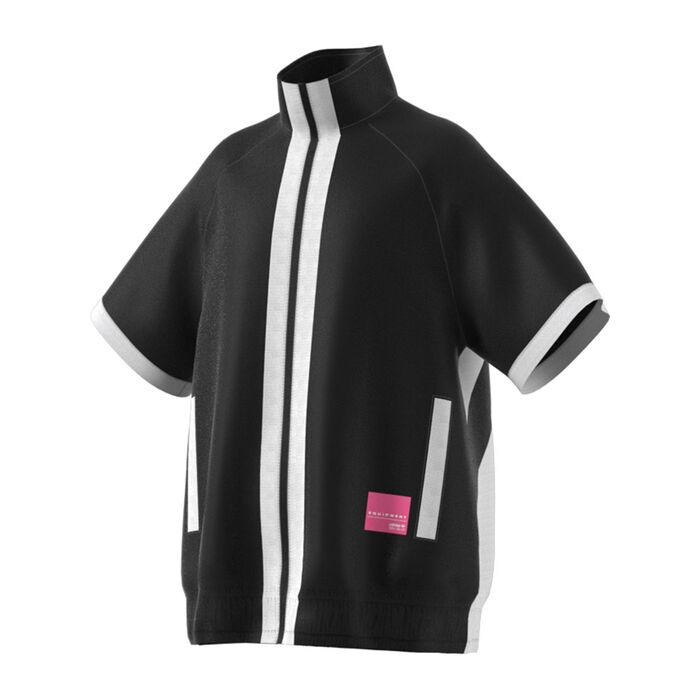 04d723841cf5 Junior Girls   7-14  EQT Firebird Vest