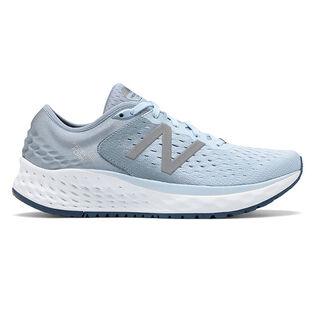Women's Fresh Foam 1080 V9 Running Shoe