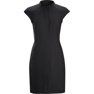 Women's Cala Dress