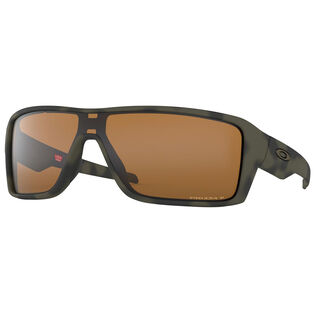 Ridgeline Prizm™ Polarized Sunglasses