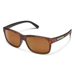 Stand Sunglasses