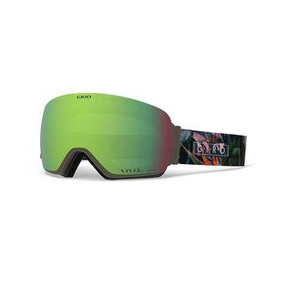 Lusi™ Snow Goggle