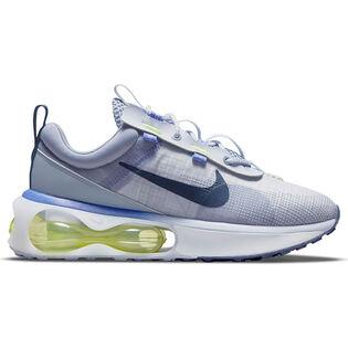 Men's Air Max 2021 Shoe