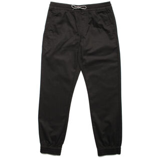Junior Boys' [8-20] Frickin Slim Jogger Pant