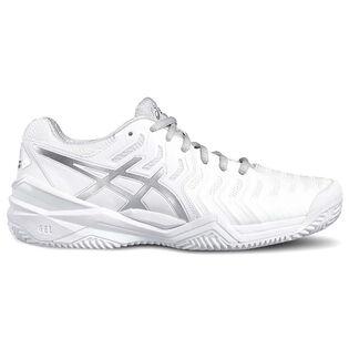 Women's GEL-Resolution® 7 Clay Tennis Shoe