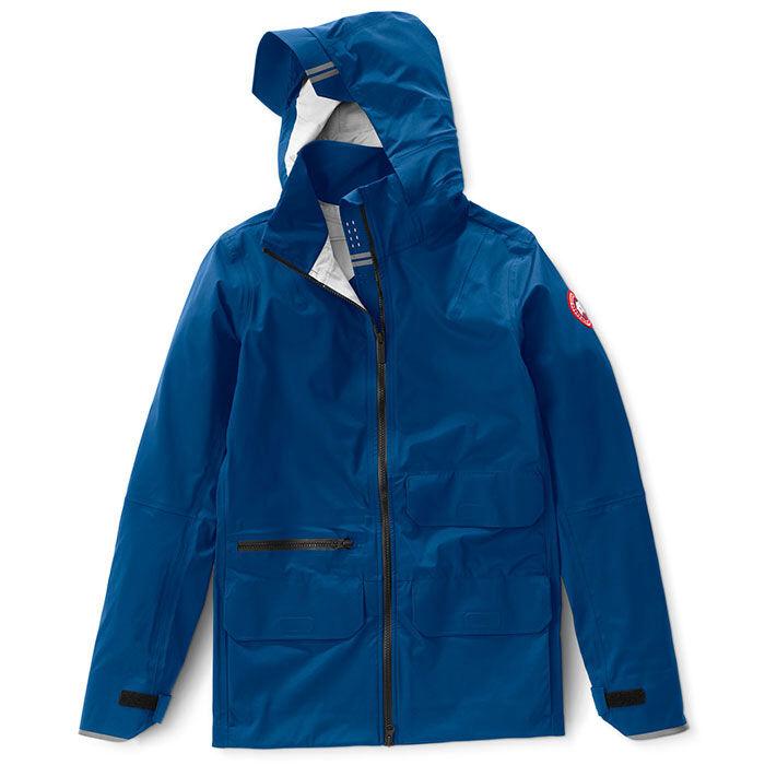 Manteau Pacifica pour femmes