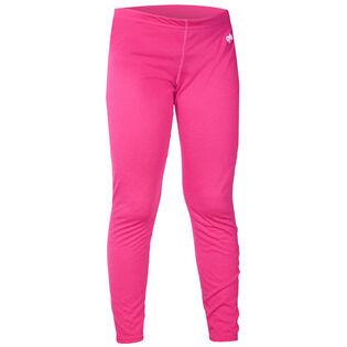 Kids' [6-20] Solid Fleece Pants